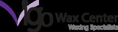 Vigo Wax